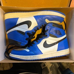 Game Royals for Sale in Spring Valley, CA