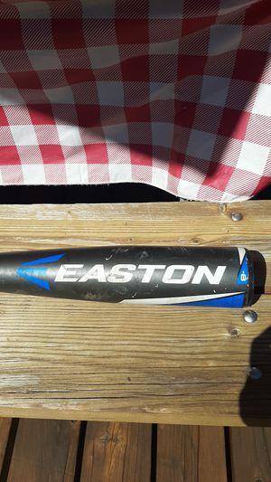 Easton Baseball bat for Sale in Puyallup, WA
