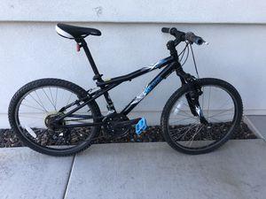 """GT 24"""" Stomper bmx/mountain bike-PLEASE READ AD BEFORE MESSAGING for Sale in Phoenix, AZ"""