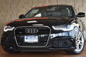 2014 Audi A6 for Sale in Burbank, IL