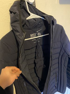 Michael Kors Jacket for Sale in Seattle, WA