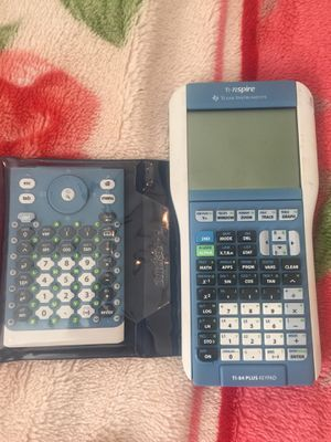 Calculator for Sale in Escondido, CA