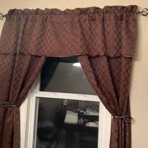 Curtains for Sale in Buffalo, NY