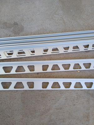 6 Metals for Sale in Phoenix, AZ