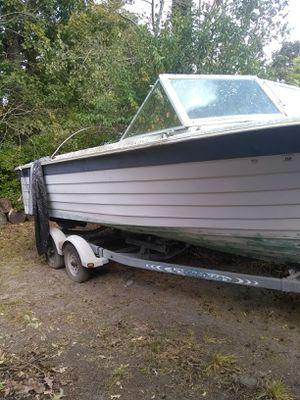 74 Penn Yan 23ft for Sale in Norfolk, VA