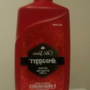 Old Spice Body Wash for Sale in Avondale, AZ