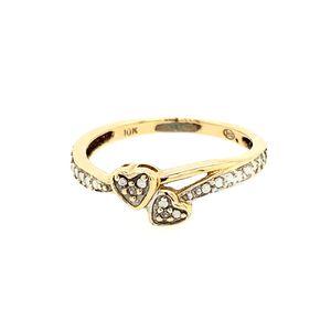 10k Ring for Sale in Alexandria, VA