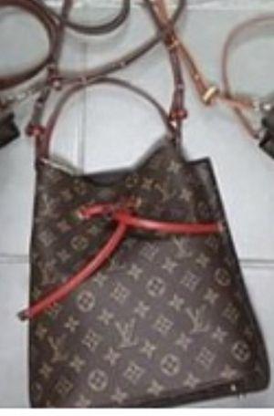 Handbag for Sale in Utica, MI