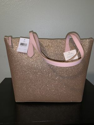 Kate spade tote for Sale in Houston, TX
