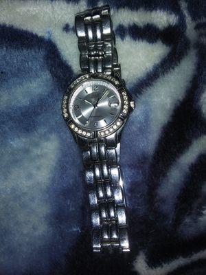 Ladies guess waterpro guess watch for Sale in Abilene, TX
