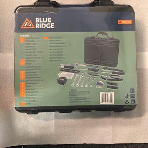 Blue Ridge Tools 145pc for Sale in Kent, WA