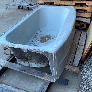 1950 's Bath Tub for Sale in Fullerton, CA