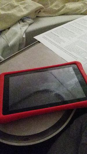 Nabi tablet for Sale in Fresno, CA