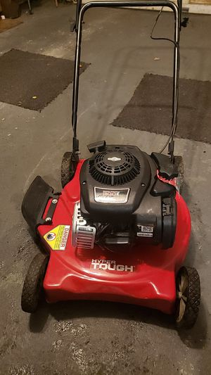 Briggs and Stratton 300 E lawn mower for Sale in Waterbury, CT