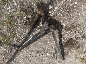 Sway control hitch for Sale in Taylor, MI