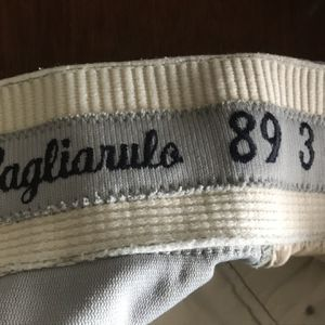 Mike Paliarulo #13 1989 Game Worn Pants Comes With COA for Sale in Cranberry Township, PA