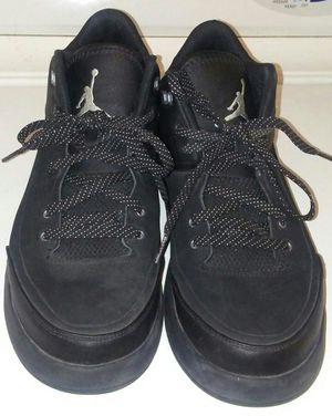Nike Air Jordans for Sale in Las Vegas, NV