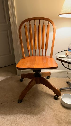 Guitar chair for Sale in Warminster, PA