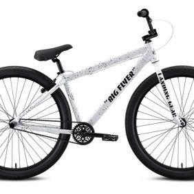 Se Bikes Big Flyer Read Description for Sale in Fremont, CA