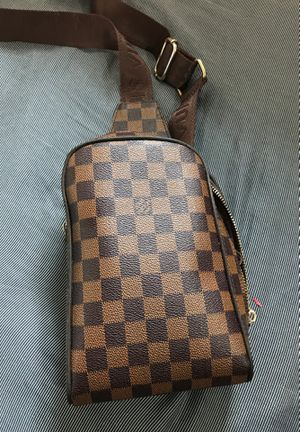 LOUIS VUITTON AUTHENTIC 100% ! for Sale in Adelphi, MD