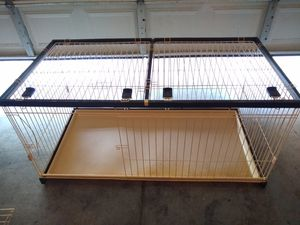 Dog Cage / kennel for Sale in Las Vegas, NV