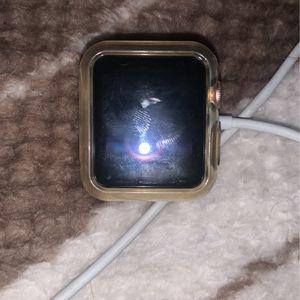 Apple Watch Series 3 for Sale in Gulf Breeze, FL