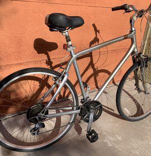 Giant 21 speed cross bike for Sale in Tempe, AZ