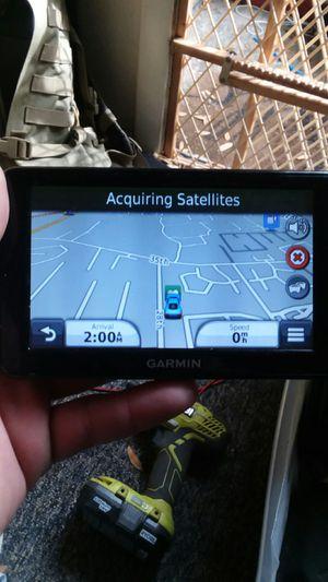 Garmin GPS for Sale in Gainesville, FL