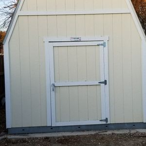 Shed for Sale in Irwindale, CA
