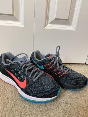Nike Running Shoes. Woman's Size 8. NEW! for Sale in Bothell, WA