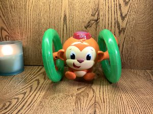 Moving Baby toy for Sale in Peoria, IL