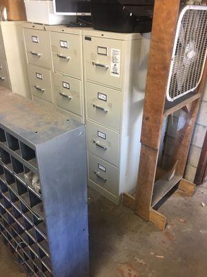 File cabinets for Sale in Vero Beach, FL