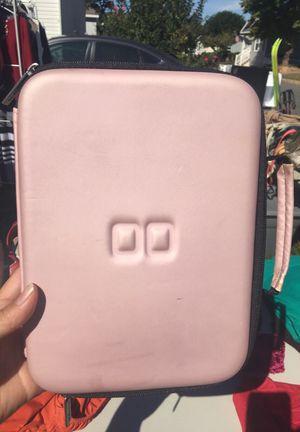 Nintendo DS Hard Case Storage Travel for Sale in Chantilly, VA