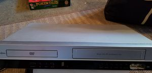DVD and VHS player for Sale in SeaTac, WA