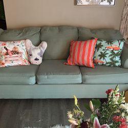 Sofa Sleeper for Sale in Schaumburg,  IL