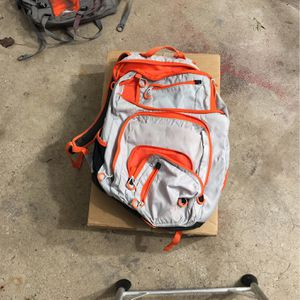 Backpack for Sale in Gurnee, IL