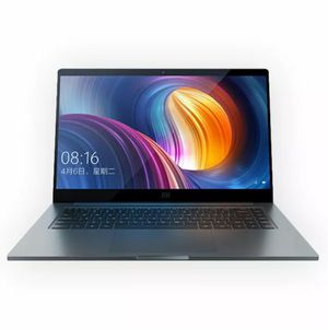 Xiaomi Mi Notebook Pro 15.6 i5 8G 256G Grey Laptop for Sale in Toms River, NJ