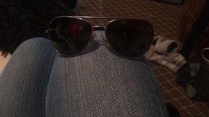 Ralph Lauren sunglasses for Sale in Haysville, KS