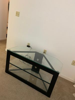 Table tv for Sale in Moon, PA
