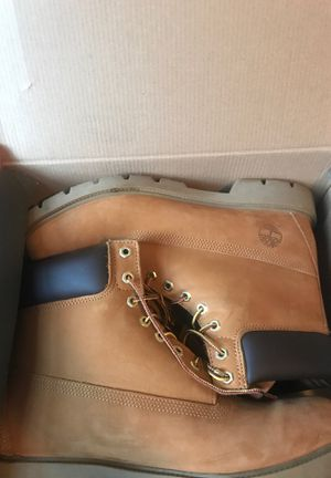 Timberlands sz 11.5 for Sale in Murfreesboro, TN