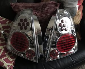 LED Lights for Nissan Altima 2002-2006 for Sale in Paramount, CA