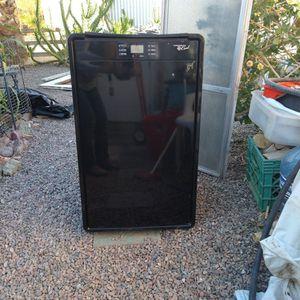 Haier Portable Air Cond/Heat Dehumidifier 1400 Btu for Sale in Phoenix, AZ