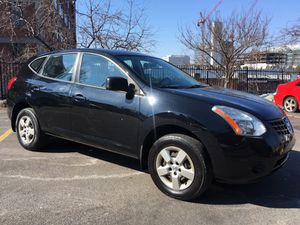2008 NISSAN ROGUE S AWD for Sale in Waltham, MA