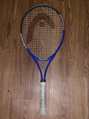 Tennis racket for Sale in Oklahoma City, OK