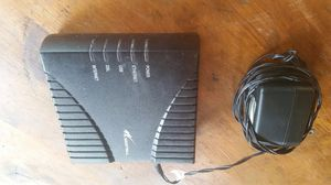 Westell Router for Sale in Hialeah, FL