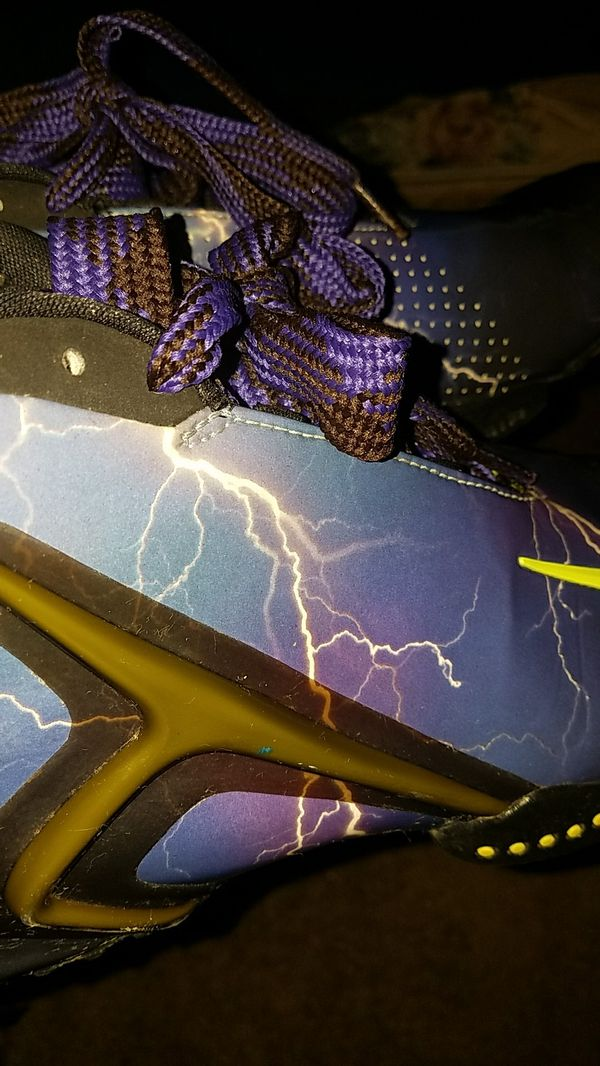Nike shoes hyperflights