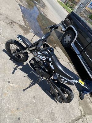 TAO 2019 Dirt Bike for Sale in Cicero, IL