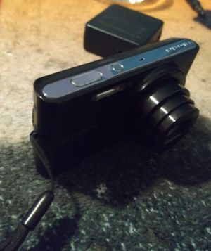 Sony digital camera for Sale in Lemon Grove, CA