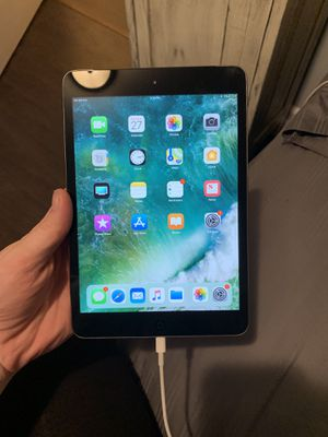 Apple iPad mini 32GB for Sale in Lexington, KY