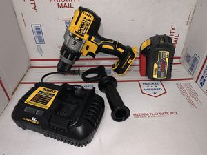 Hammer dewalt new for Sale in Orlando, FL